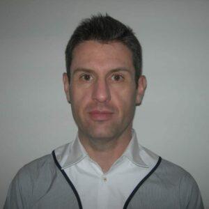 Jürgen Heiligenbrunner
